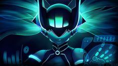 League of Legends: DJ Sona by Red-Sinistra on DeviantArt Dj Sona, Top 15, Lol League Of Legends, Anime Shows, Master Chief, Comic Art, Character Design, Deviantart, Superhero