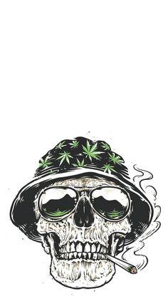 Skull skull wallpaper for android Photographie Street Art, Tattoo Caveira, Beginner Tattoos, Arm Art, Skull Wallpaper, Valentines Art, Arte Horror, Couple Art, Psychedelic Art