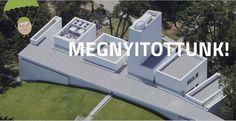 Megnyílt a debreceni Agora Tudományos Élményközpont!!! Tanuljatok játszva! :)   #debrecen #agora #élményközpont #tanulás #program #család #tudomány #interaktív
