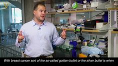 Powerful molecules can hitch rides on a plentiful human protein and signal tumors to self-destruct, a team of Vanderbilt University engineers found. Their research gives oncologists a better shot at overcoming the problems of drug resistance, toxicity to patients and a host of other barriers to...