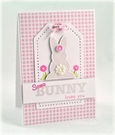 Polka Dot Parade #1 Mini Stamp Set: Papertrey Ink Clear Stamps Dies Paper Ink Kits Ribbon