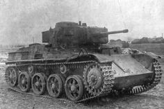 Toldi III 'Hungarian Light Tank , - improved variant, only 12 made. Military Armor, Tank Destroyer, Defence Force, Ww2 Tanks, Armored Vehicles, World War Two, Military Vehicles, Wwii, Beast