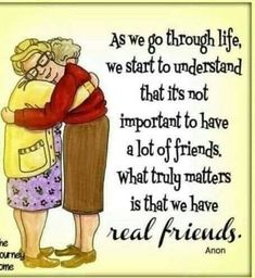 Hug Quotes, Wise Quotes, Quotable Quotes, Funny Quotes, Inspirational Quotes, Friends Are Family Quotes, Special Friend Quotes, Real Friends, Real Life Quotes