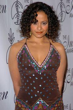 Judy Reyes, Celebrity Pictures, Singer, Actresses, Actors, Celebrities, Spanish, Photos, Wallpapers
