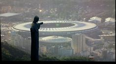 Love Rio de Janeiro