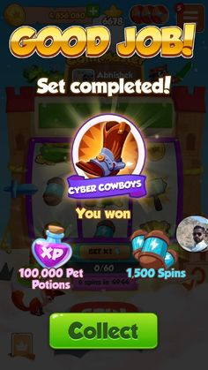 Collect your Coins master Daily rewards ! Upto FREE Coins & Spins Visit daily to get upto Free spins & Coins . Daily Rewards, Coin Master Hack, Arcade Games, Spinning, Cyber, Coins, Collection, Hand Spinning, Rooms