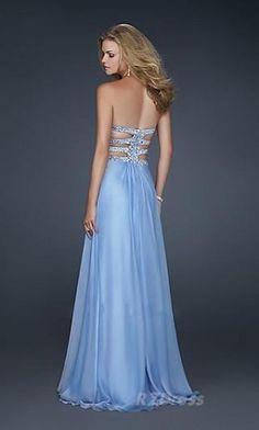 5eaf211c8229 prom dress long dress Discount Prom Dresses