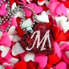 M Letter Design, Alphabet Design, M Wallpaper, Alphabet Wallpaper, Photo Letters, Name Letters, M Names, Alphabet Images, M Letter Images