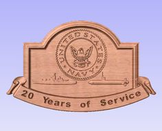 Get the best deals for Personalized US Navy Military Wall Plaque - Veteran - In Memory Of - Years Of Service here - Product https://www.etsy.com/listing/238930338/personalized-us-navy-military-wall?utm_source=socialpilotco&utm_medium=api&utm_campaign=api  #housewares #homedecor