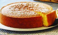 Bacalhau no forno com batatas e cebolada Cupcakes, Cake Cookies, Cupcake Cakes, Other Recipes, Sweet Recipes, Cake Recipes, Food C, Love Food, Yummy Drinks