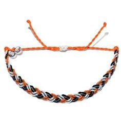 Stopp dem Welpenhandel geflochten - Weltfreund Armbänder Friendship Bracelets, Personalized Items, Jewelry, Make A Donation, Puppys, Braid, Jewlery, Jewerly, Schmuck