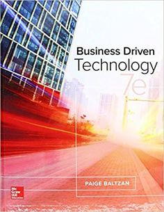 Microeconomics 12th edition solutions manual michael parkin free business driven technology 7th edition by paige baltzan isbn 13 978 1259567322 fandeluxe Images