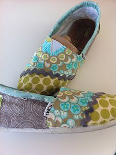 9df9244d456 50 Best Toms Shoes DIY images
