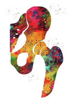 Medical Icon, Medical Art, Massage Logo, Anatomy Bones, Medical Wallpaper, Human Anatomy Art, Clinic Logo, Clinic Design, Alphabet Art