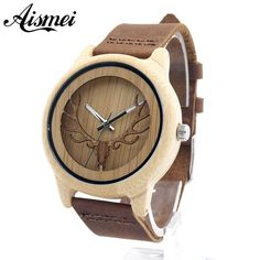 https://www.uniqueism.com/collections/watch/  Handmade, Wooden frame #deer watch for #deerlovers  #womensfashion #womenstyle #womensstyle #fashiondaily  #fashionaddict #lookoftheday #fashionstyle  #perfectgift #inspiredgifts #hotdeal #vintage #classy #watches