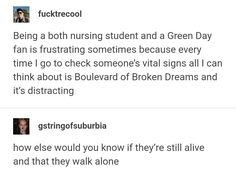 THIS post is brilliant