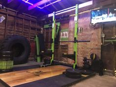 Best home gym images at home gym fitness at home home gyms