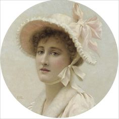 ebl-Edmund-Blair-Leighton