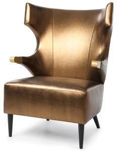 BB-ARM-M-SHA-0238 - Occasional Chairs - The Sofa & Chair Company