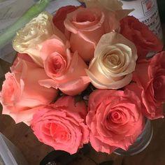 Bridesmaids Bouquets Option 2 Design Inspiration