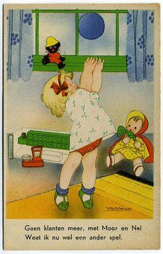 Willy Schermele card | eBay