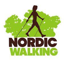 Картинки по запросу nordic walking