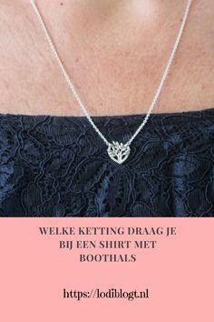 fashion, ketting, bohemian style jewellery, mode, zomermode Boho Room, Bohemian Style, Cool Style, Van, Chic, Blog, Design, Fashion, Shabby Chic