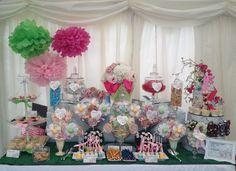 www.trulymadlykids.co.uk wp-content uploads 2013 02 Garden-Party-Theme.jpg