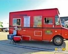 569 Best Food Trucks For Sale images in 2019 | Food carts, Food