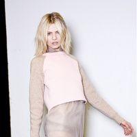 Manual de uso del rosa para este invierno: Nº21 | Galería de fotos 5 de 30 | Vogue