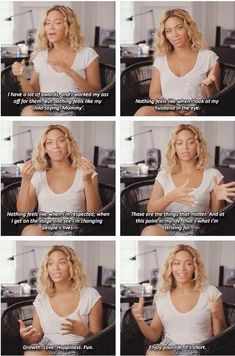 HAPPY BIRTHDAY BEYONCE!! Love u