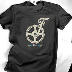 cool t-shirt/design
