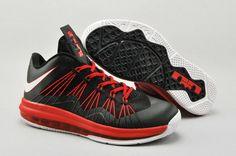 low priced 256cc f2993 Air Jordan, Jordan Shoes, Nike Shoes For Sale, Nike Shoes Cheap, Cheap Nike  Air Max, Lebron James 10, White Shoes, Nike Lebron, Nike Zoom
