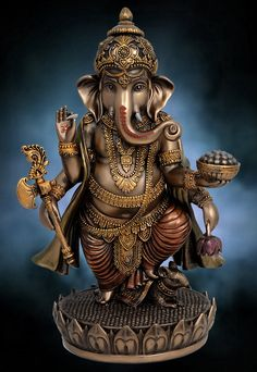 Shri Ganesh Images, Durga Images, Ganesha Pictures, Lord Shiva Hd Wallpaper, Lord Krishna Wallpapers, Ganesh Wallpaper, Lord Ganesha Paintings, Ganesha Art, Shiva Art
