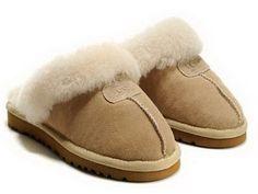Ugg 5125 Slippers Chestnut UK,only $80