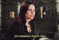 Sassy #ReginaMills is back Snow White Prince, Once Upon A Time Funny, One Deal, Dark Swan, Fairest Of Them All, Regina Mills, Outlaw Queen, I Love Mom, Captain Swan