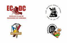 Espeleo Club de Descenso de Cañones (EC/DC): Memoria de Exploración Dolina Richouso (Vilardesil...