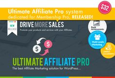 Ultimate Membership Pro WordPress Plugin by azzaroco | CodeCanyon