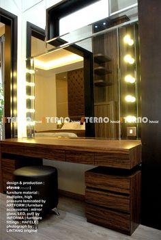 http://www.property-bandung.com/images/interior/17-desain-interior-kamar-tidur-utama.jpg
