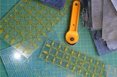Tips for buying a cutting mat