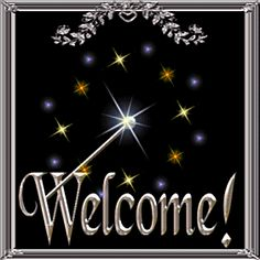 Welcome pictures, Welcome images, Welcome photos, Welcome Comments Welcome New Members, Welcome To The Group, Welcome To My Page, You Are Welcome Images, Welcome Pictures, Happy Birthday Wishes Messages, Thank You Wishes, Welcome Quotes, Welcome Gif