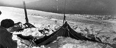 The Photographic Remains of Chilling Unsolved Mysteries | The ...