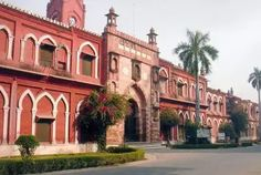 """Kajal Bhardwaj said, """"For several years, I was preparing for the JRF.Learning basic concepts are very important.I worked hard and I am very . Aligarh Muslim University, Central University, University University, University Courses, University Of Calcutta, Grants For College, Ministry Of Education, Engineering Technology, Times Of India"""