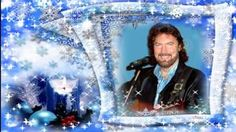 RonjaGM - YouTube Country Christmas Music, Concert, Youtube, Fictional Characters, Art, Art Background, Kunst, Concerts, Performing Arts