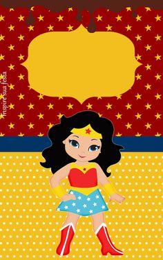 http://inspiresuafesta.com/mulher-maravilha-kids-personalizados-gratuitos/