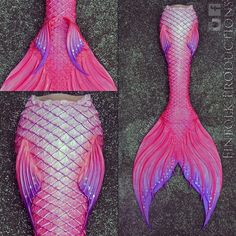 The Aries Witch♈ Finfolk productions silicone mermaid tail Mermaid Tail Drawing, Realistic Mermaid Tails, Mermaid Swim Tail, Silicone Mermaid Tails, Mermaid Fin, Mermaid Tails For Kids, Mermaid Tale, The Little Mermaid, Tattoo Mermaid