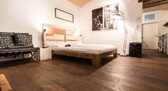 Booking.com: Ferienwohnung checkVIENNA – Enenkelstrasse , Wien, Österreich - 285 Gästebewertungen . Buchen Sie jetzt Ihr Hotel! Vienna Hotel, Holiday Apartments, Bed, Furniture, Home Decor, Marble Floor, Nice Apartments, Twin Size Beds, Modern Interiors
