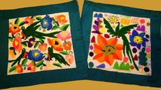 Mayan Textiles & Crafts at Toh Boutique, Chichen Itza & Valladolid, Yucatan, Mexico