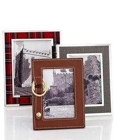 Lauren Ralph Lauren Picture Frame Collection