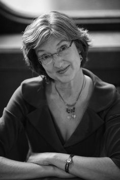 Everything she writes.   Just awesome, love love love. Barbara Kingsolver